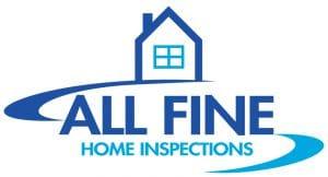 All-Fine-Logo-JPG